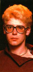 young adam Joseph Gordon Levitt